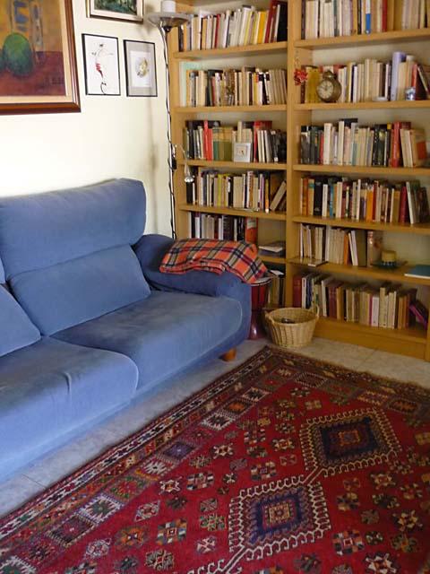 Nuestras alfombras orientales m o m e c e s - Alfombras orientales ...