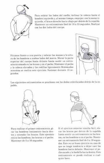 estiramientos_02bc
