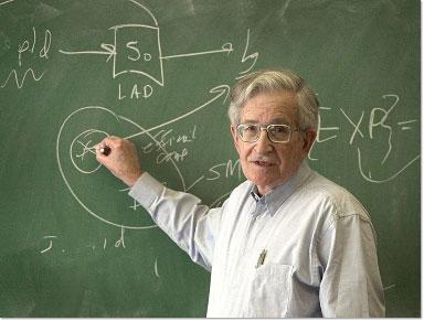 Chomsky116