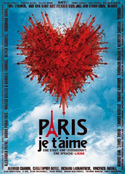 Paris_jetaime