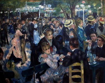 Renoir-MoulinGalette1876