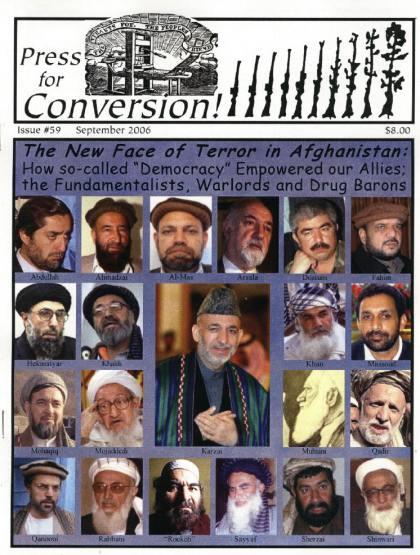 afghan_warlords