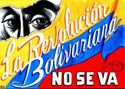 la_revolucion_bolivariana_no_se_va