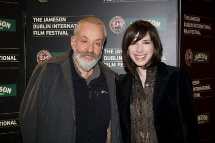 Mike_Leigh&Sally Hawkins