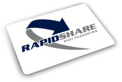 Rapidshare-Tools
