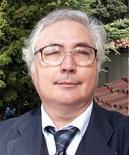 Manuel_Castells_g