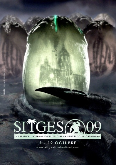 Sitges_09_Cartell