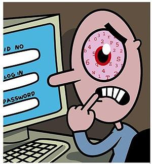 lost-windows-password