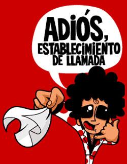 adios_orange