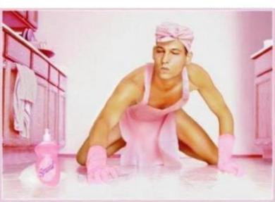 usos-vinagre-limpieza-y-hogar3